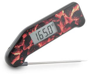 Thermapen Limited Edition
