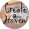 Create a Haven