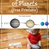 Relative-Sizes-of-Planets