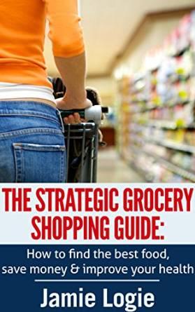 Strategic Shopping