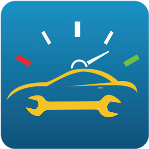 Fuel Buddy App