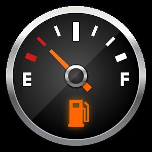 Gas Guru App Logo