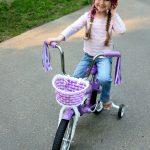 Schwinn's Bike Riding Tips