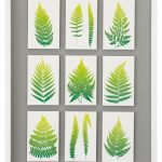 Home Decorating With Pantone's Color of the Year – Greenery