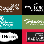 Free $10 Olive Garden or Red Lobster Gift Card