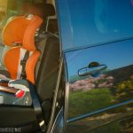 What to Do With an Expired Car Seat