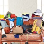 5 Steps to Remove Clutter from your Life