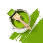 5 Top Reasons to Remodel your Home