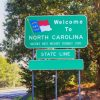 Made In North Carolina