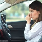7 Easy Ways to Remove Car Odors