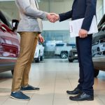 Tips on Financing a Car