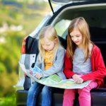 5 Car Hacks Every Mom Needs to Know