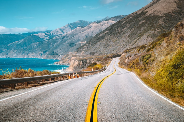 Tips for Holiday Road Trips