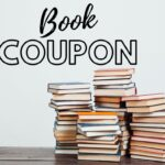 Book Coupon