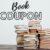 Book Coupon